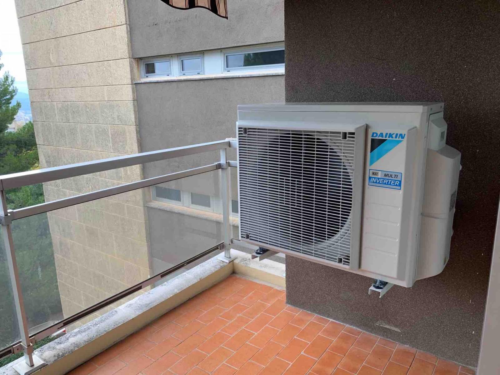 climatiseur r versible daikin aix en provence installation de climatisation pompe chaleur